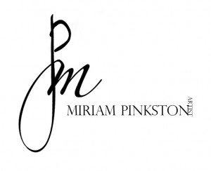 Miriam Pinkston Photography